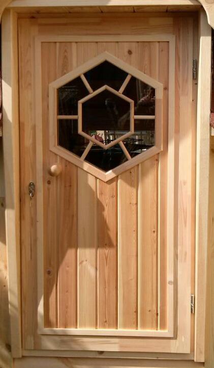 nordlog grillkota 16 5m2 mit verl ngter saunaanbau grillhaus gartensauna h tte ebay. Black Bedroom Furniture Sets. Home Design Ideas